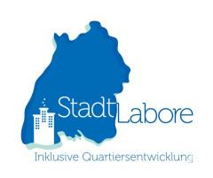 Stadtlabore Logo