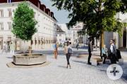 Visualisierung Neuer Rathausplatz_2