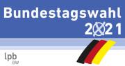 Logo BTW 2021 adaptiert