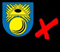Bürgermeisterwahl Bad Krozingen 2021
