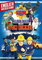 Feuerwehrman Sam 2